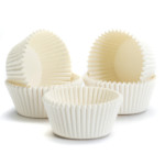 57mm x 35mm Muffin Cases (11,340)