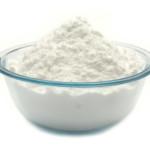 Clover Hill Sodium Bicarbonate 5Kg