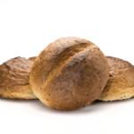 Dinkerl 100% (Spelt Bread) 25Kg