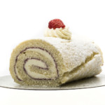 Clover Hill Swiss Roll Mix 12.5Kg