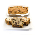 New Improved Clover Hill Farmhouse Fruit Cake Mix 12.5Kg