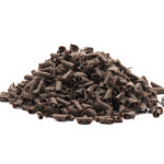 Dark Chocolate Curls 2Kg