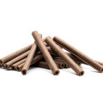 Milk Chocolate Sticks 8.5cm 600g