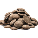 Zafiro Milk Chocolate Drops 2 X 5Kg