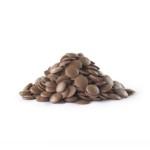 Mara Milk Chocolate (34%) 2 x 5Kg