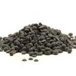 Cacoa Chips 7 (18%) 12Kg