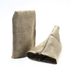 Hessian Glove (1 Glove)