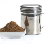 Cocoa Powder 25Kg
