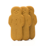 Gingerbread Men (105)