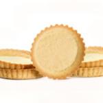 Butter Tartlets 9.5cm (108)