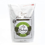 Farine Mie Creme French Bakers Flour T65 25Kg