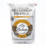 Traditional France T65 25Kg