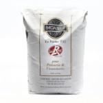 Bagatelle La Farine T45 pour Patisserie & Viennoiserie 25Kg