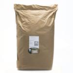 Clover Hill Wholemeal Spelt Flour 25Kg