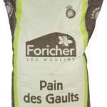 Pain de Gaults 25Kg