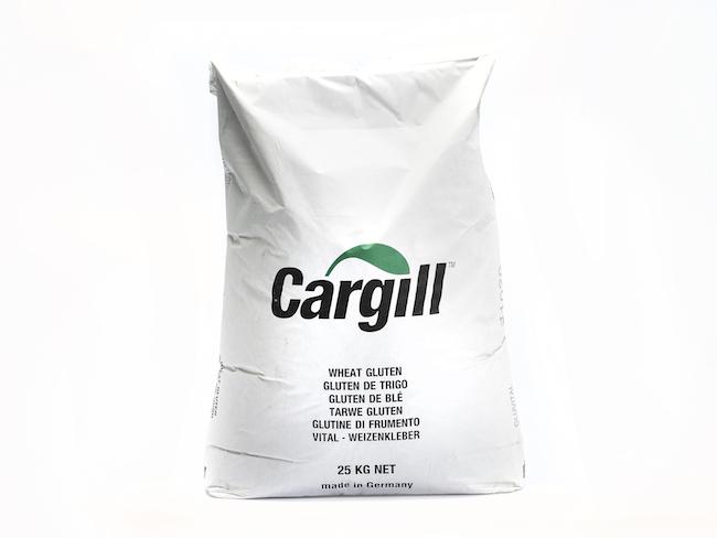 Flour – Cloverhill Foods