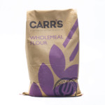 Millrace Strong wholemeal/ Carrs Wholemeal 16Kg