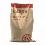 Hutchisons Self Raising Flour 16Kg