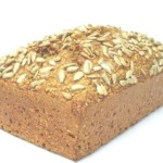 Clover Hill 100% Wholemeal Health Bread 16Kg
