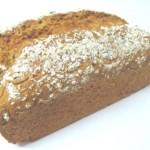 Strong Wholemeal Flour 16Kg