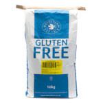 Dove Farm Gluten Free Plain Flour 16Kg