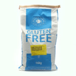 Dove Farm Gluten Free Self Raising Flour 16Kg