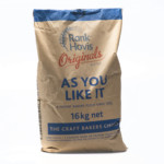 As You Like It Flour 16kg