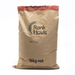Jupiter Super Hi Ratio Flour 16Kg