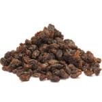 Raisins 12.5Kg