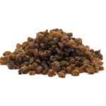 Sultanas 12.5Kg - (Turkish)