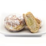 Doughnut Mix-Apple Puree 10Kg