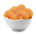 Mandarins Lustre 2.65Kg X 6