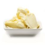 Clover Hill Premium Cake Margarine 12.5Kg