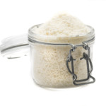 Clover Hill Medium Desiccated Coconut 25Kg