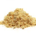 Dried Whole Egg Powder 12.5Kg