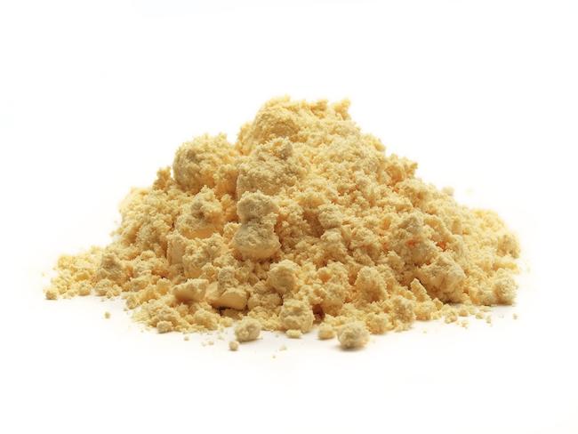 Whole Foods Buttermilk Powder