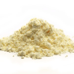 Dried Egg white Powder 12.5Kg