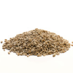 Kibbled Cracked Wheat 25Kg