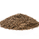Clover Hill Brown Linseed 25Kg