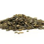 Clover Hill Pumpkin Seeds 2.5Kg