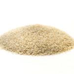 Clover Hill Sesame Seeds 25Kg