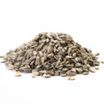 Clover Hill Sunflower Seeds 6 x 600g