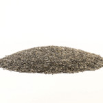 Clover Hill Chia Seeds 25Kg