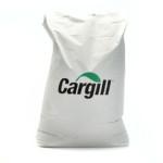 Cargill Glucose Powder 25Kg