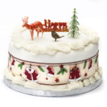 Regal Icing White 5Kg