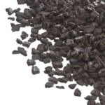 Dekor Black Cookie Crunch 5Kg