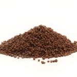 Choco Parles Milk 2.5Kg