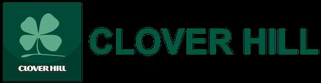 Cloverhill Foods Logo