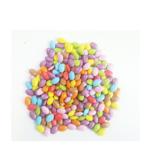 Clover Hill Oval Mini Beans 2Kg