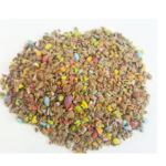 Clover Hill Crushed Mini Beans 8Kg